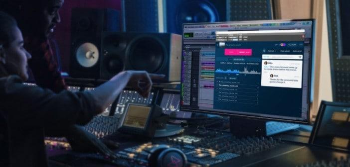 Mixup by Puremix