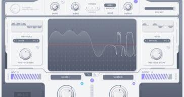 Minimal Audio Rift (40% OFF Intro Discount)