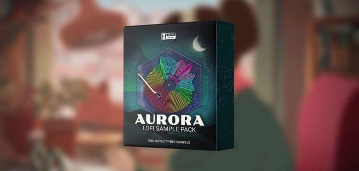 Slate Digital Aurora