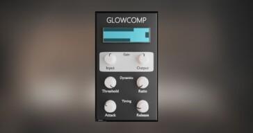 GlowComp by SNFK Music