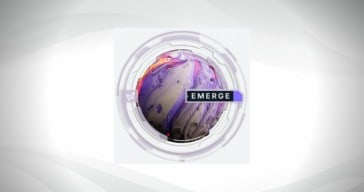 Minimal Audio Releases Emerge SFX Library + GIVEAWAY! 🤩