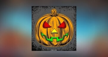 Spooky Meter by reFuse Software